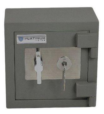 all-safes