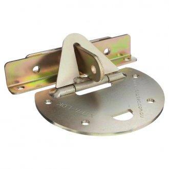 roller-door-locks
