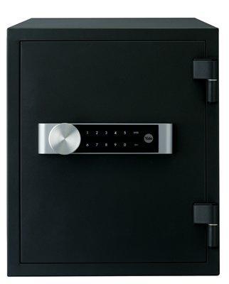 yale-safes