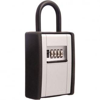 key-safes